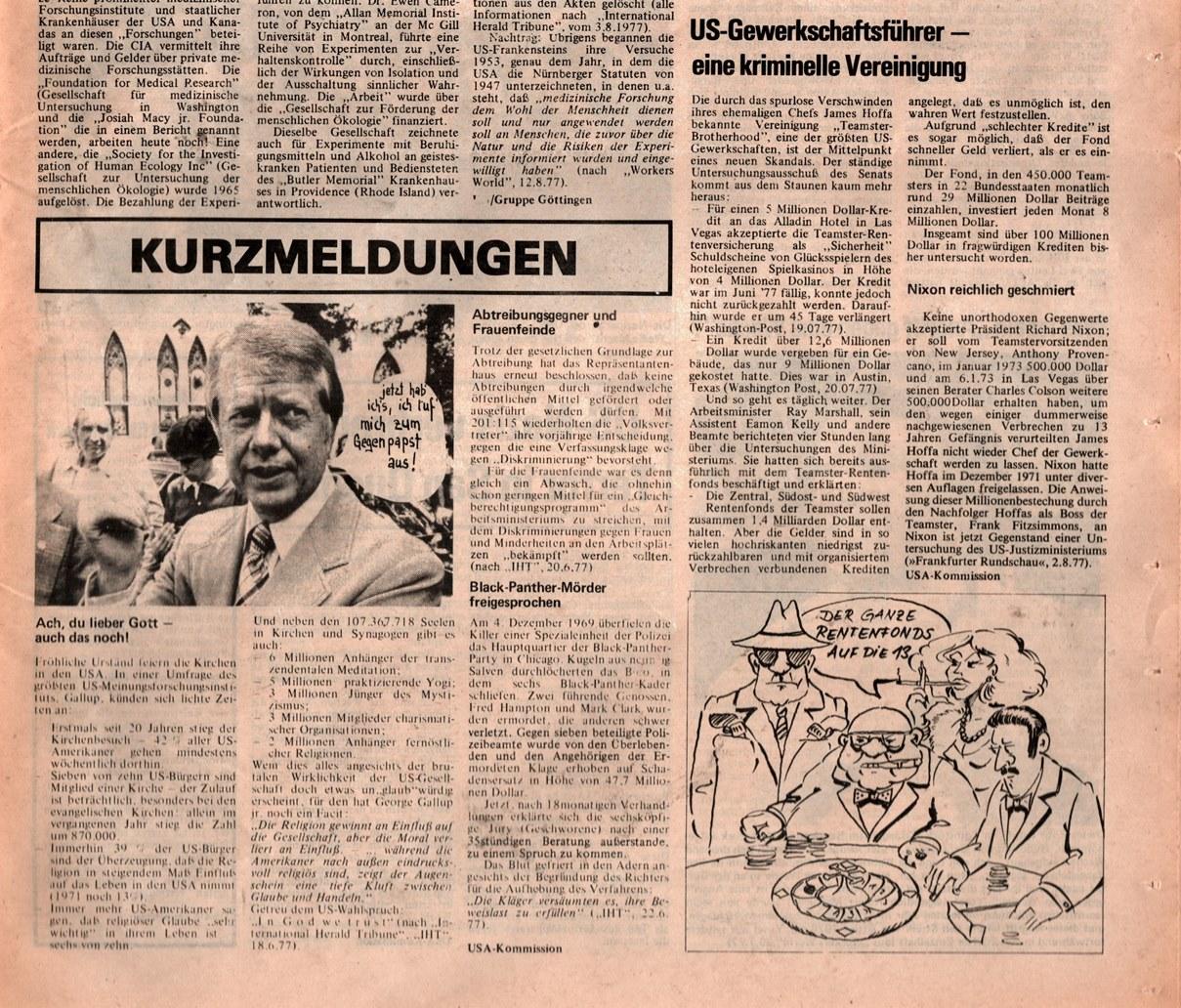 KB_AK_1977_111_085