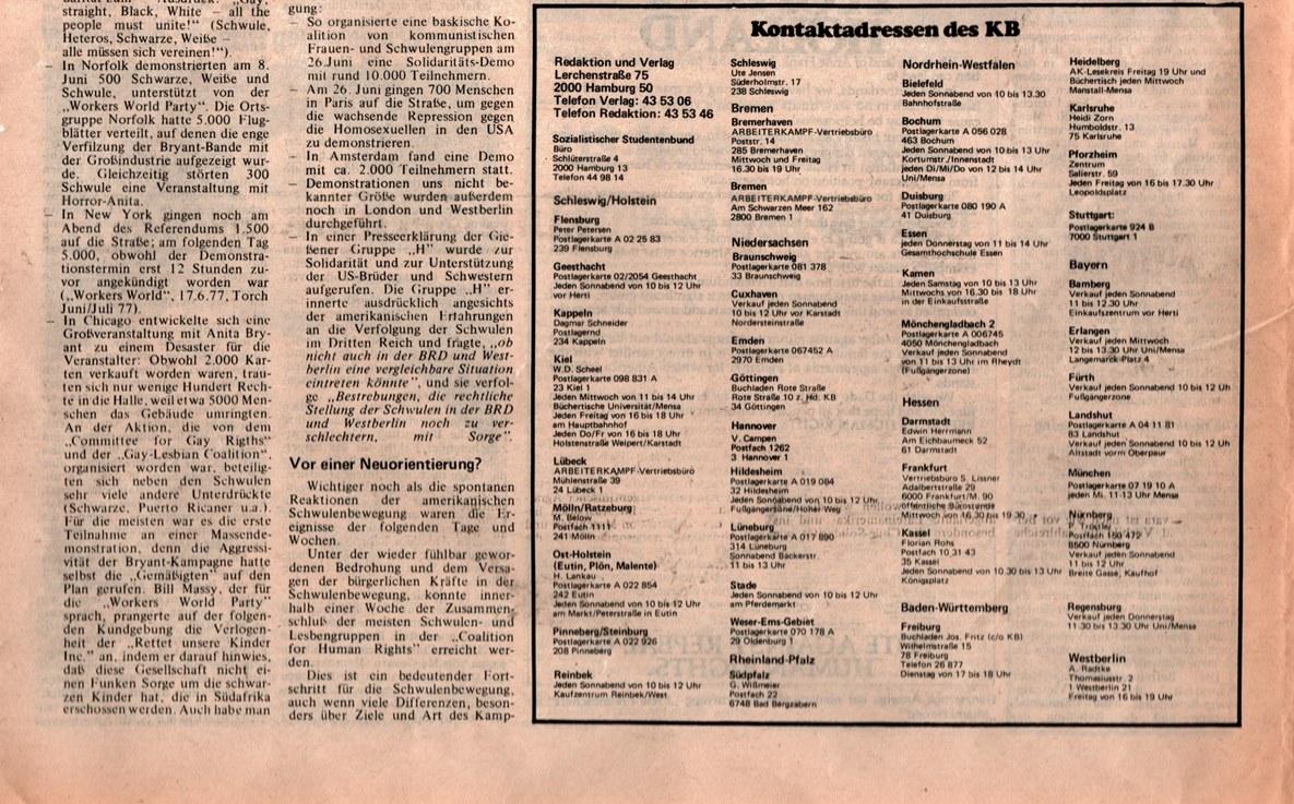 KB_AK_1977_111_091