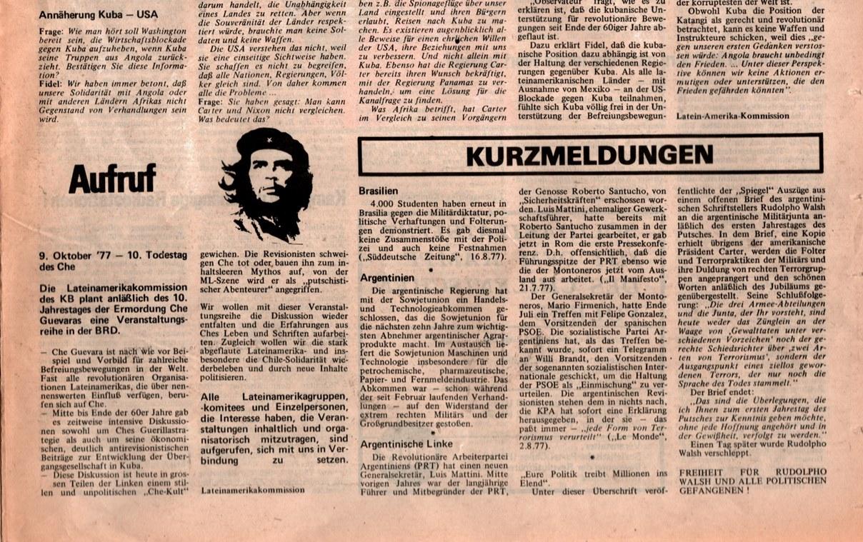 KB_AK_1977_111_093