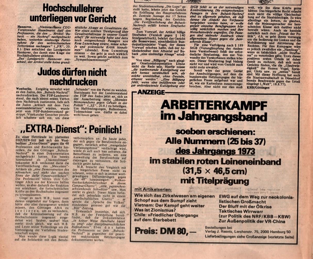 KB_AK_1977_111_107
