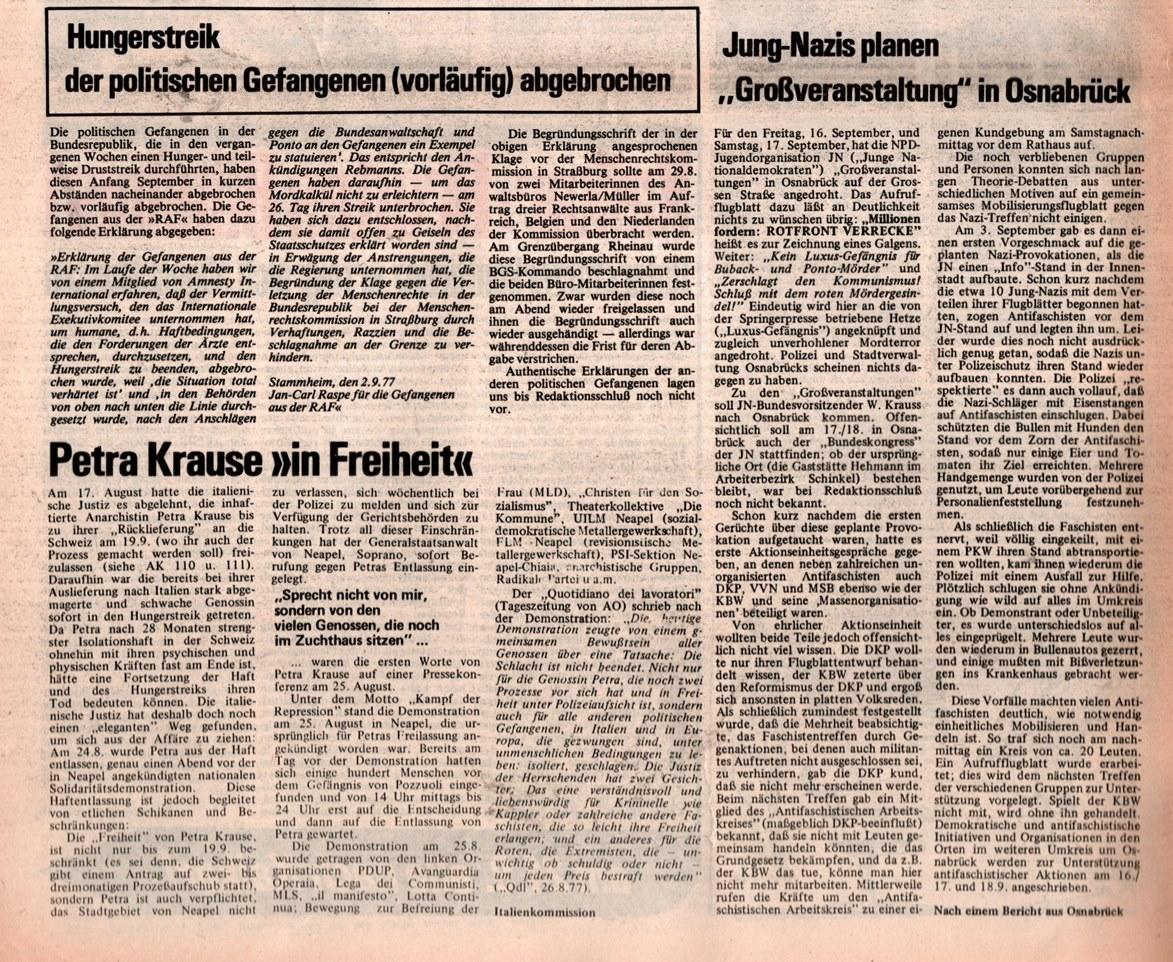 KB_AK_1977_112_004
