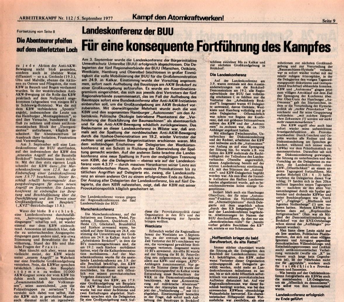 KB_AK_1977_112_017