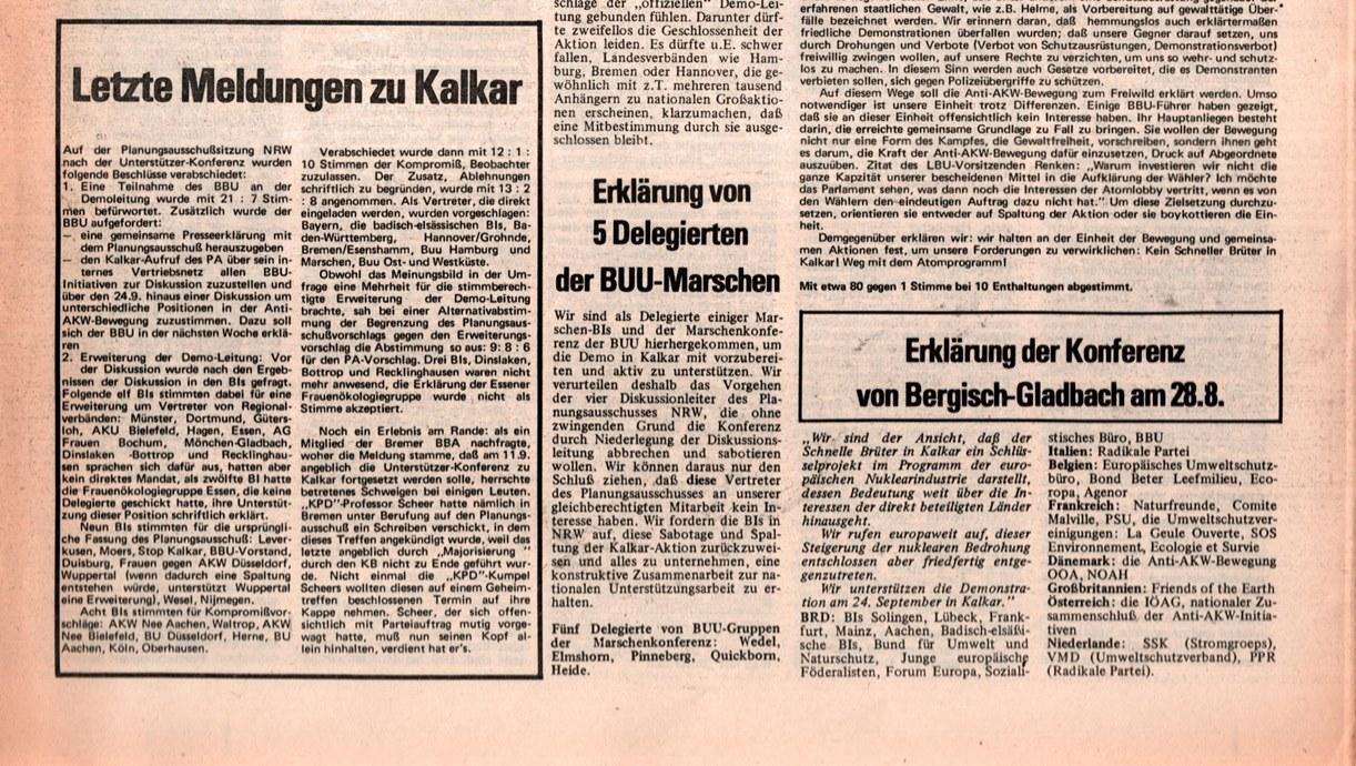 KB_AK_1977_112_022