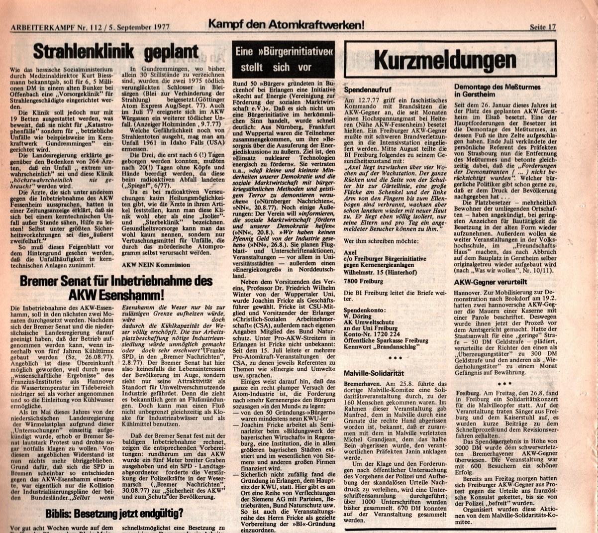 KB_AK_1977_112_033