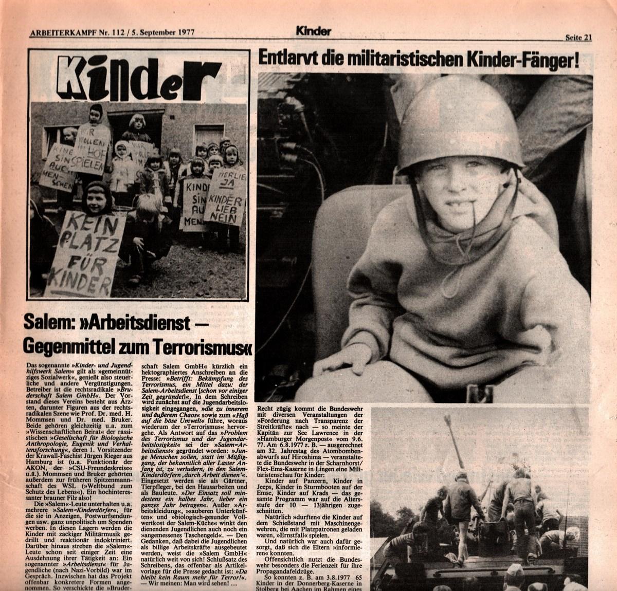 KB_AK_1977_112_041