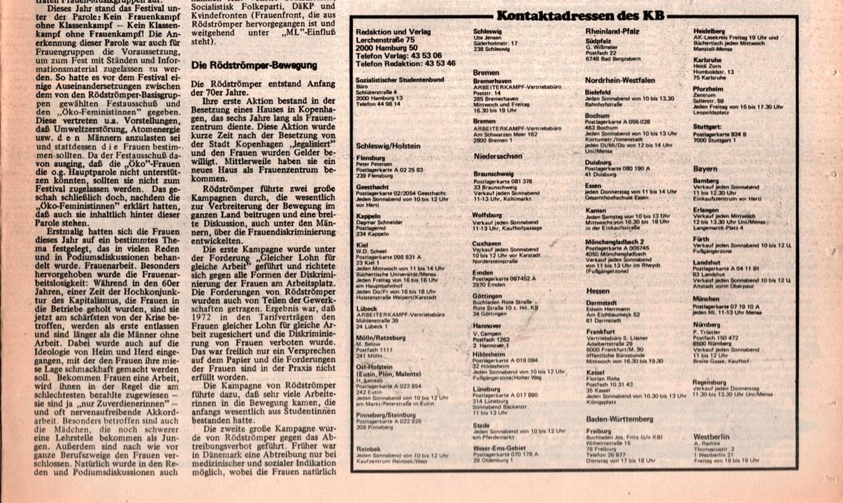 KB_AK_1977_112_046