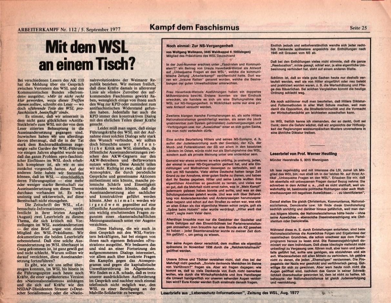 KB_AK_1977_112_049