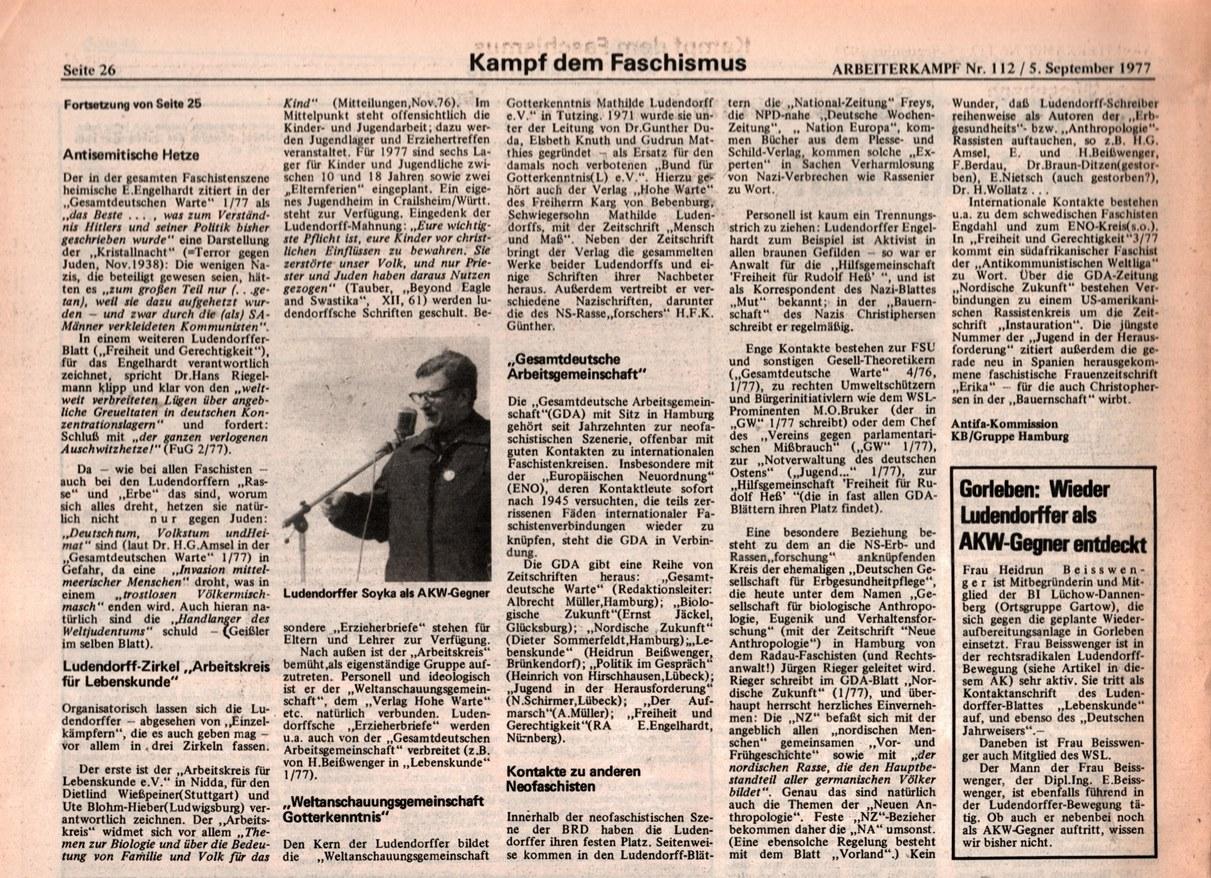 KB_AK_1977_112_051
