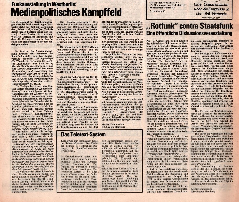 KB_AK_1977_112_060