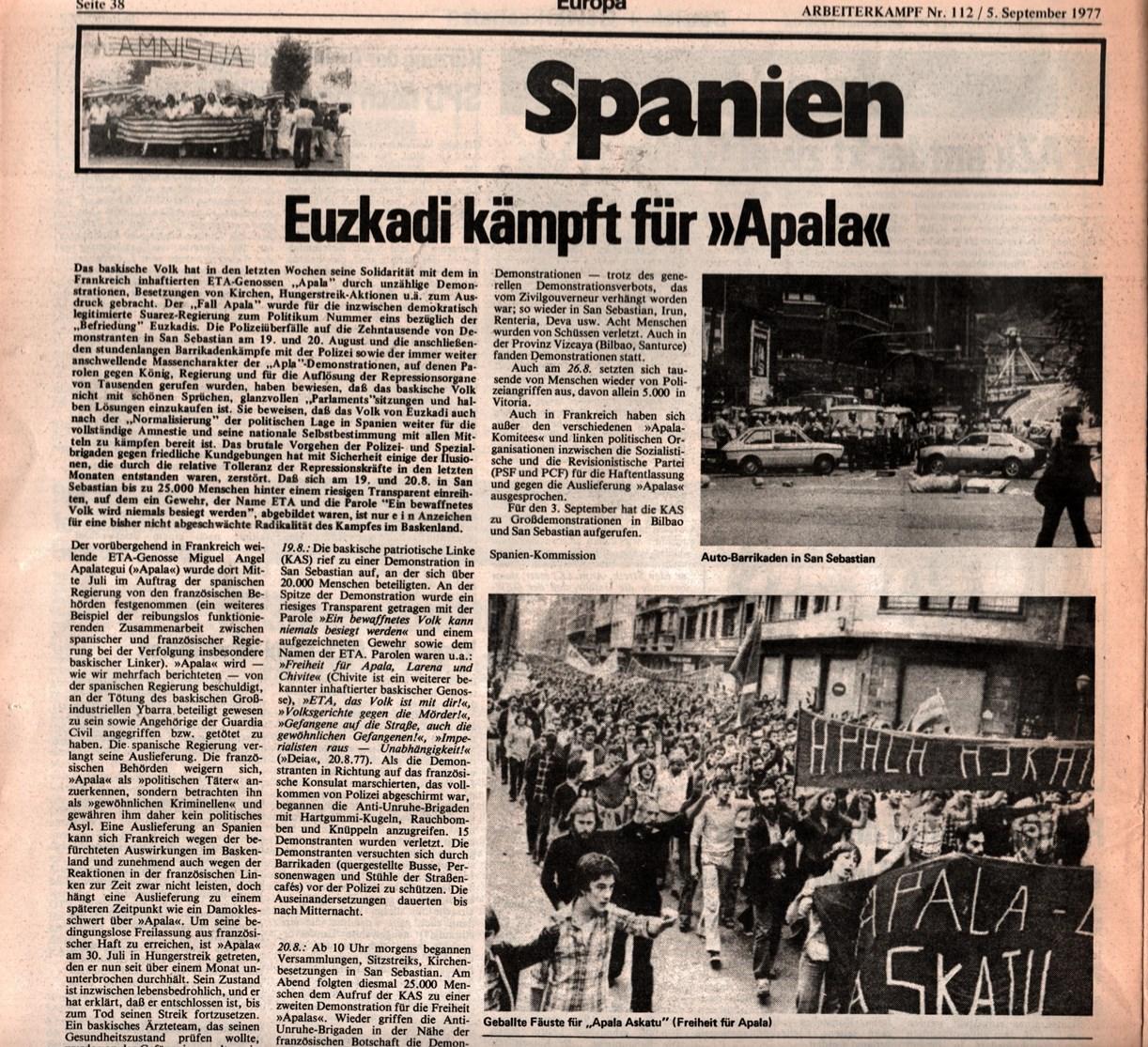 KB_AK_1977_112_074
