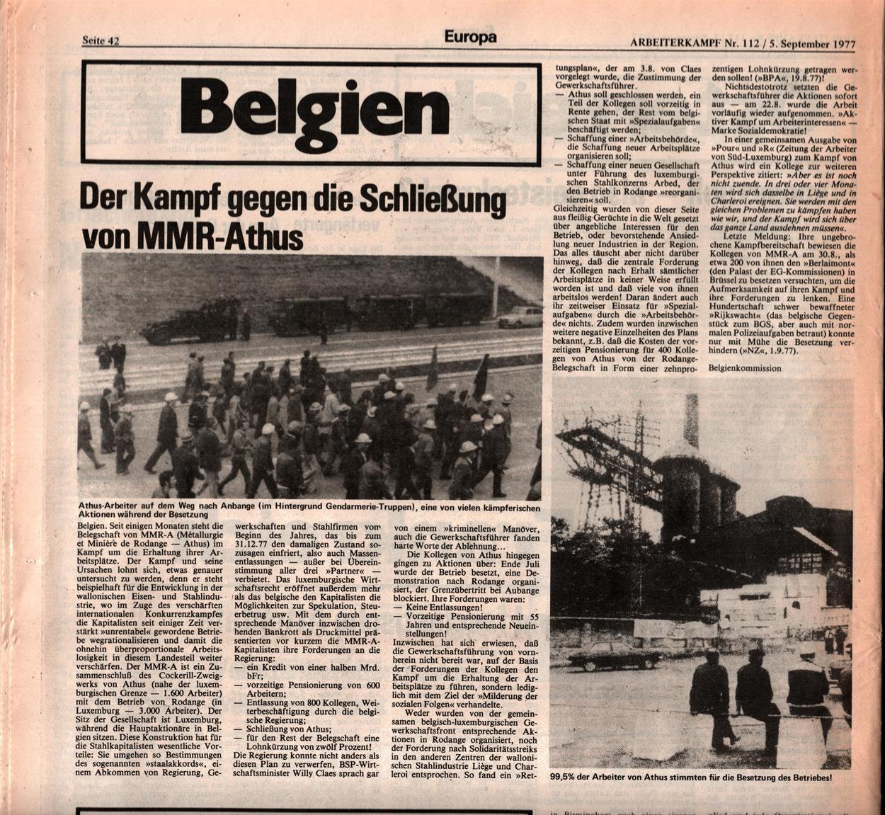 KB_AK_1977_112_081