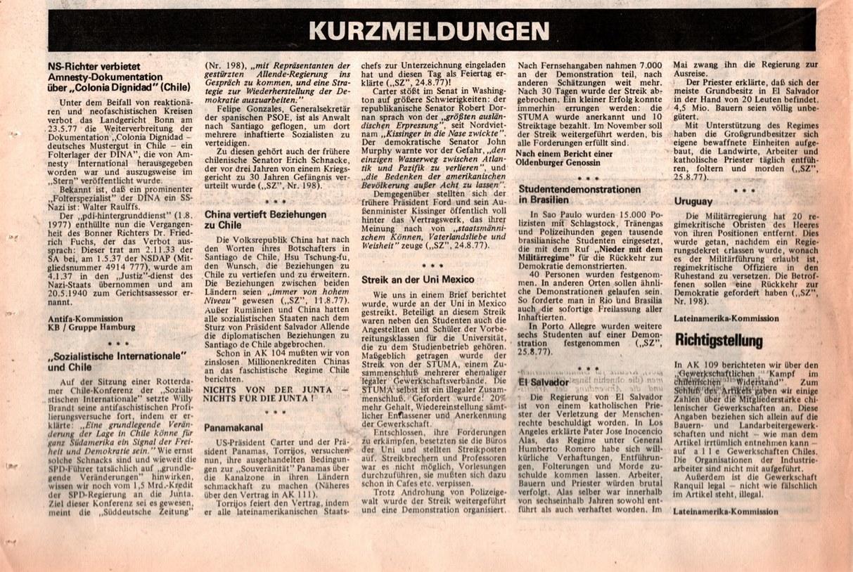 KB_AK_1977_112_090