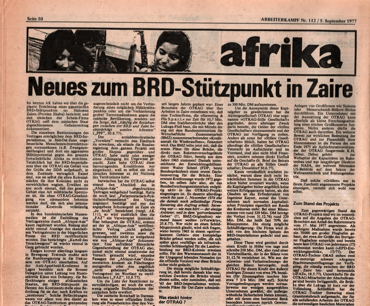 KB_AK_1977_112_097