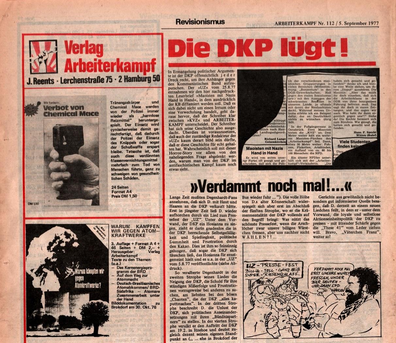 KB_AK_1977_112_117