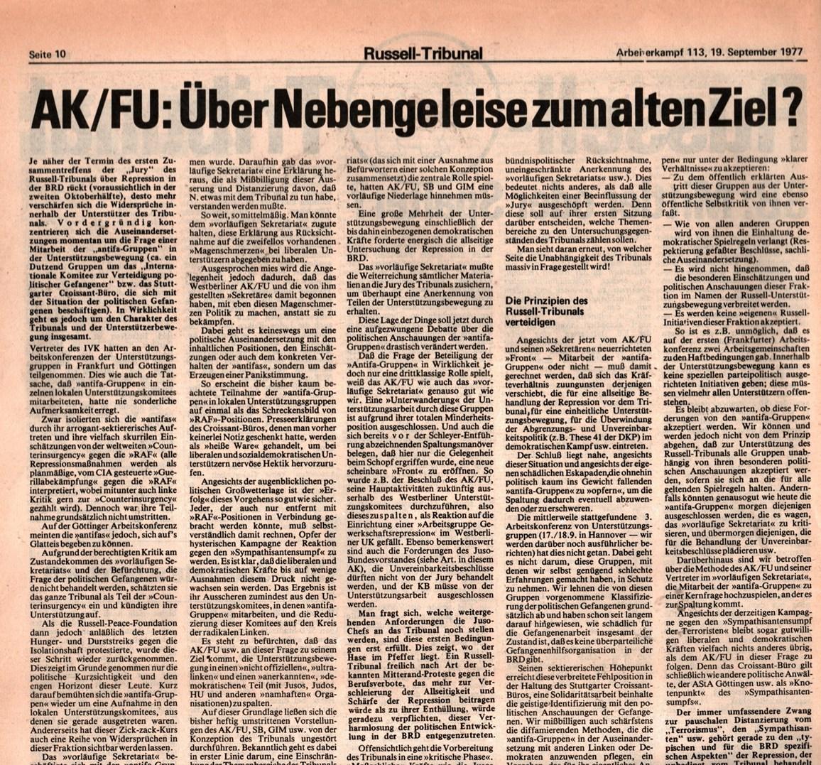 KB_AK_1977_113_019