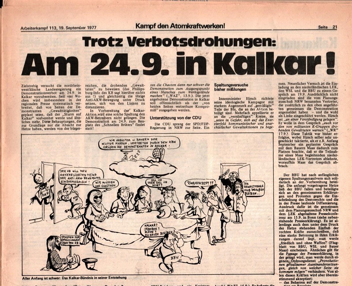 KB_AK_1977_113_041