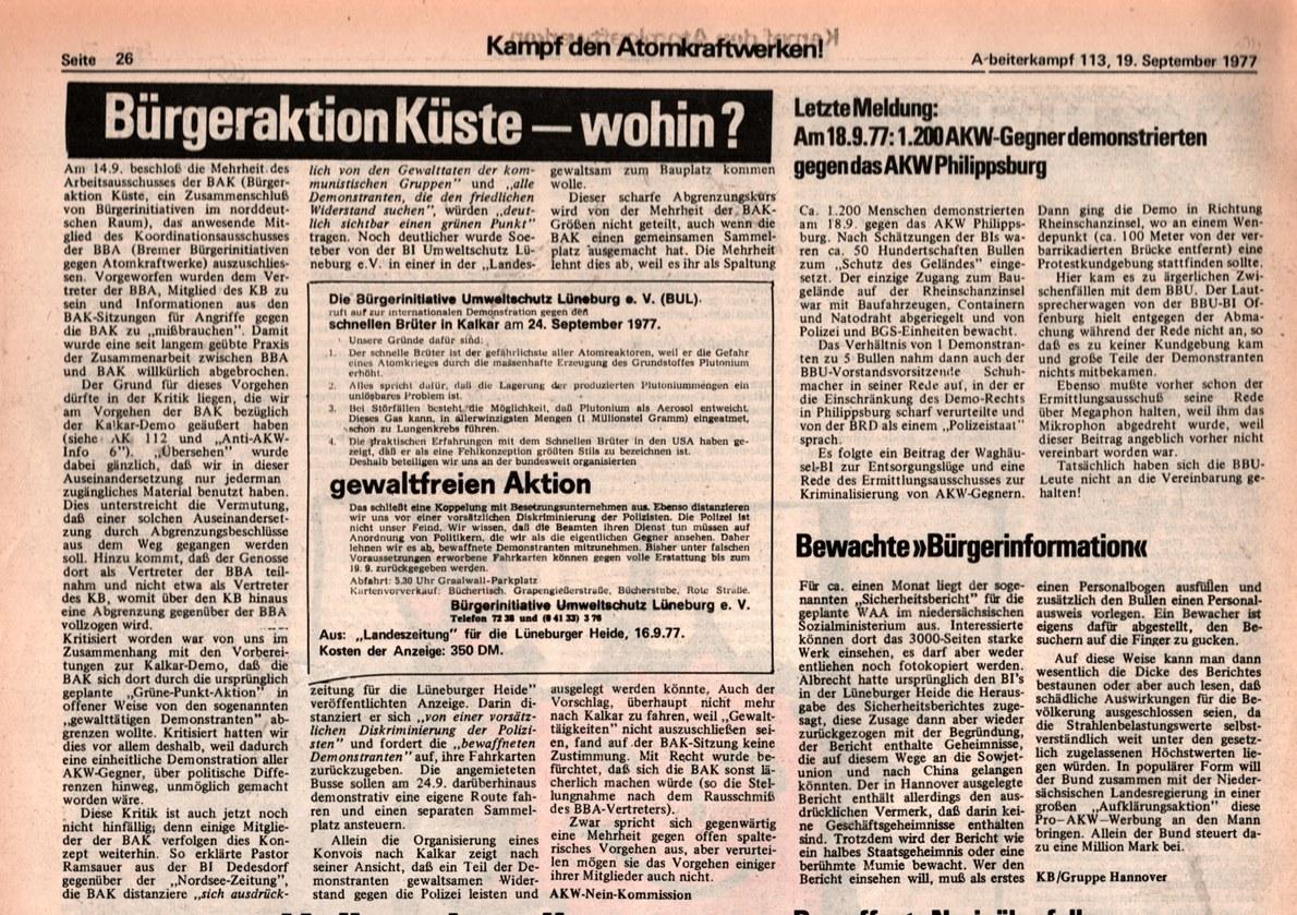 KB_AK_1977_113_051