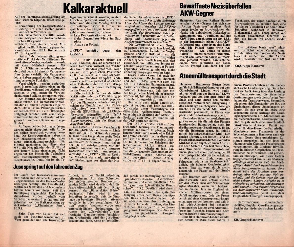 KB_AK_1977_113_052