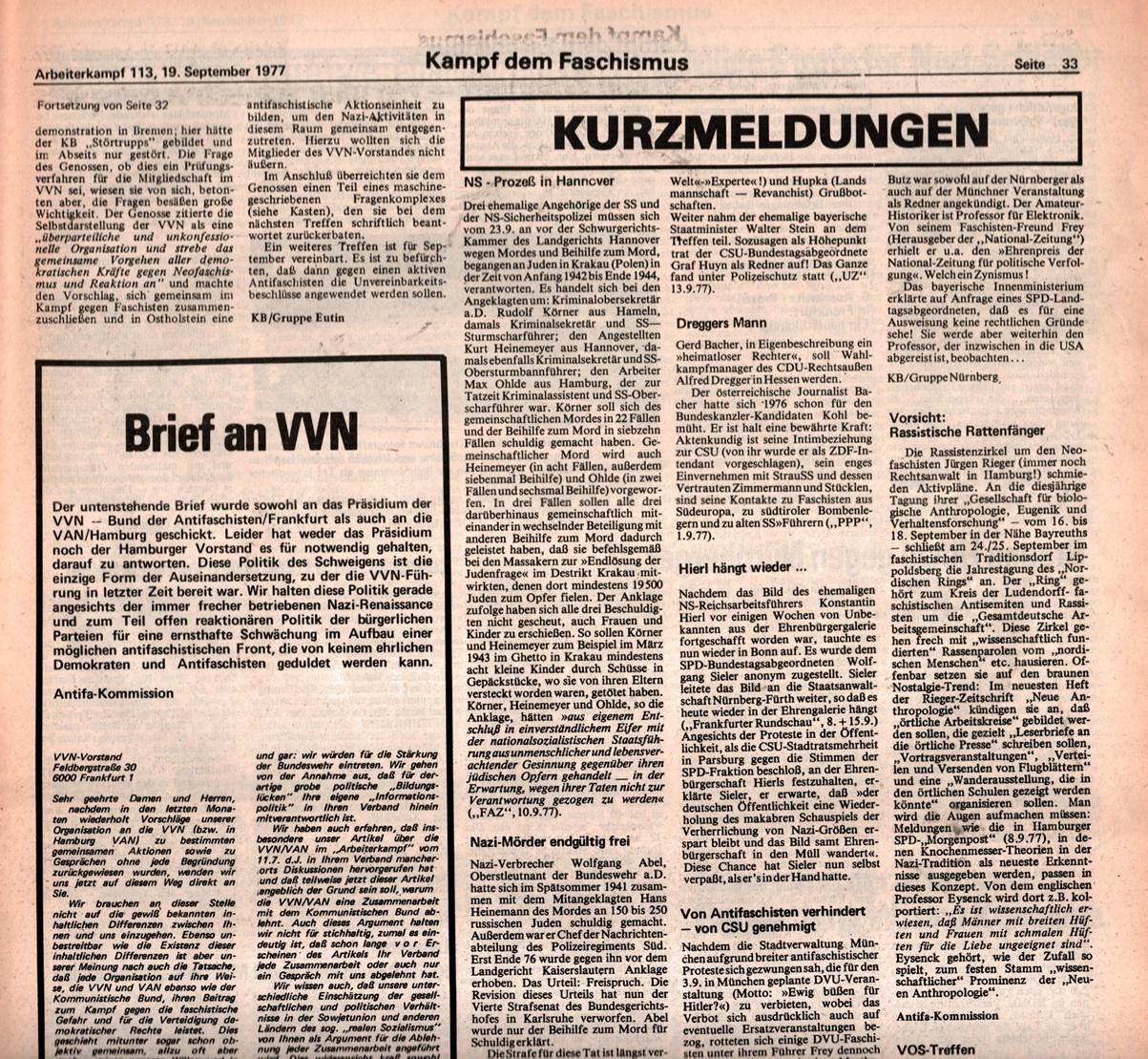 KB_AK_1977_113_065