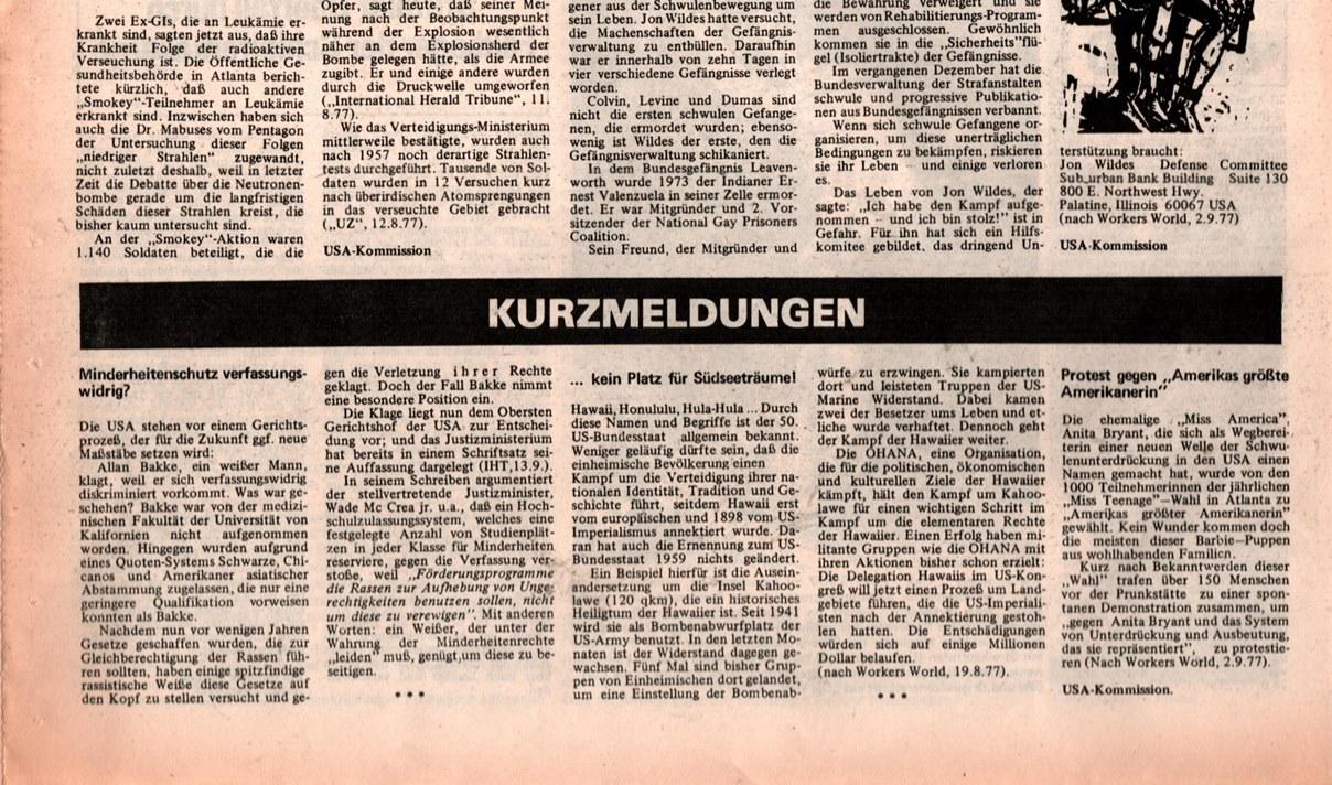 KB_AK_1977_113_080