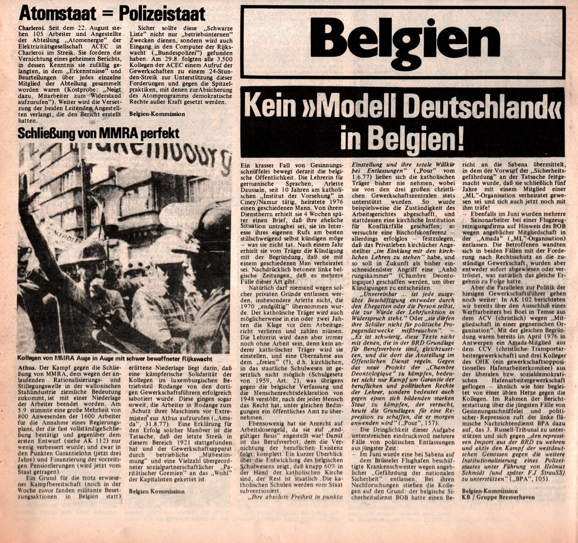 KB_AK_1977_113_092