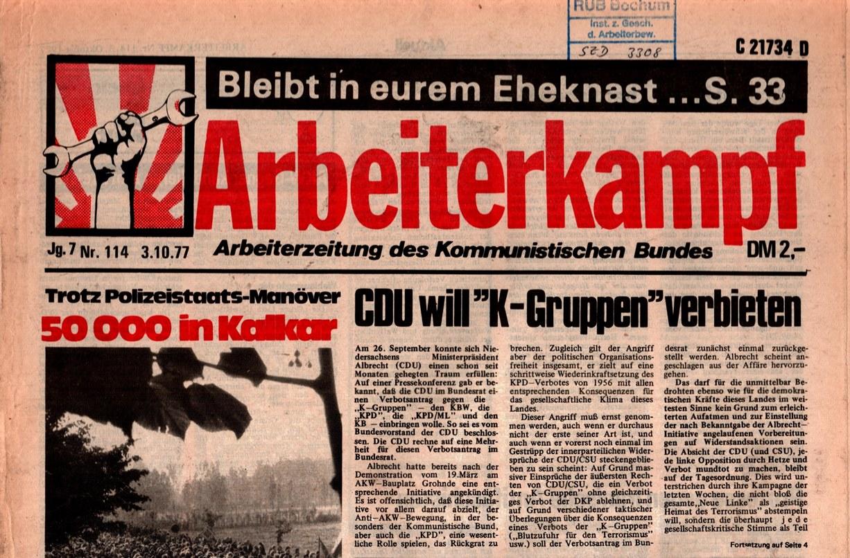 KB_AK_1977_114_001