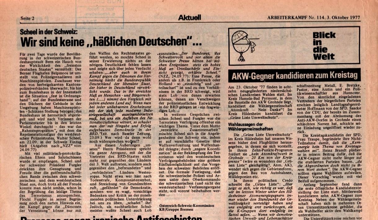 KB_AK_1977_114_003
