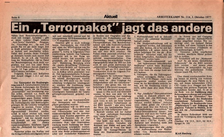 KB_AK_1977_114_015