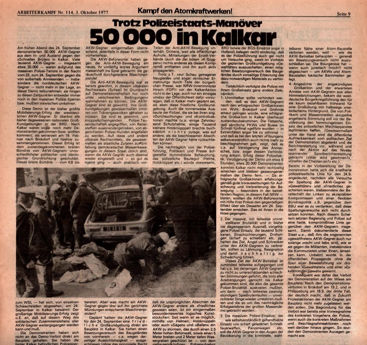 KB_AK_1977_114_017
