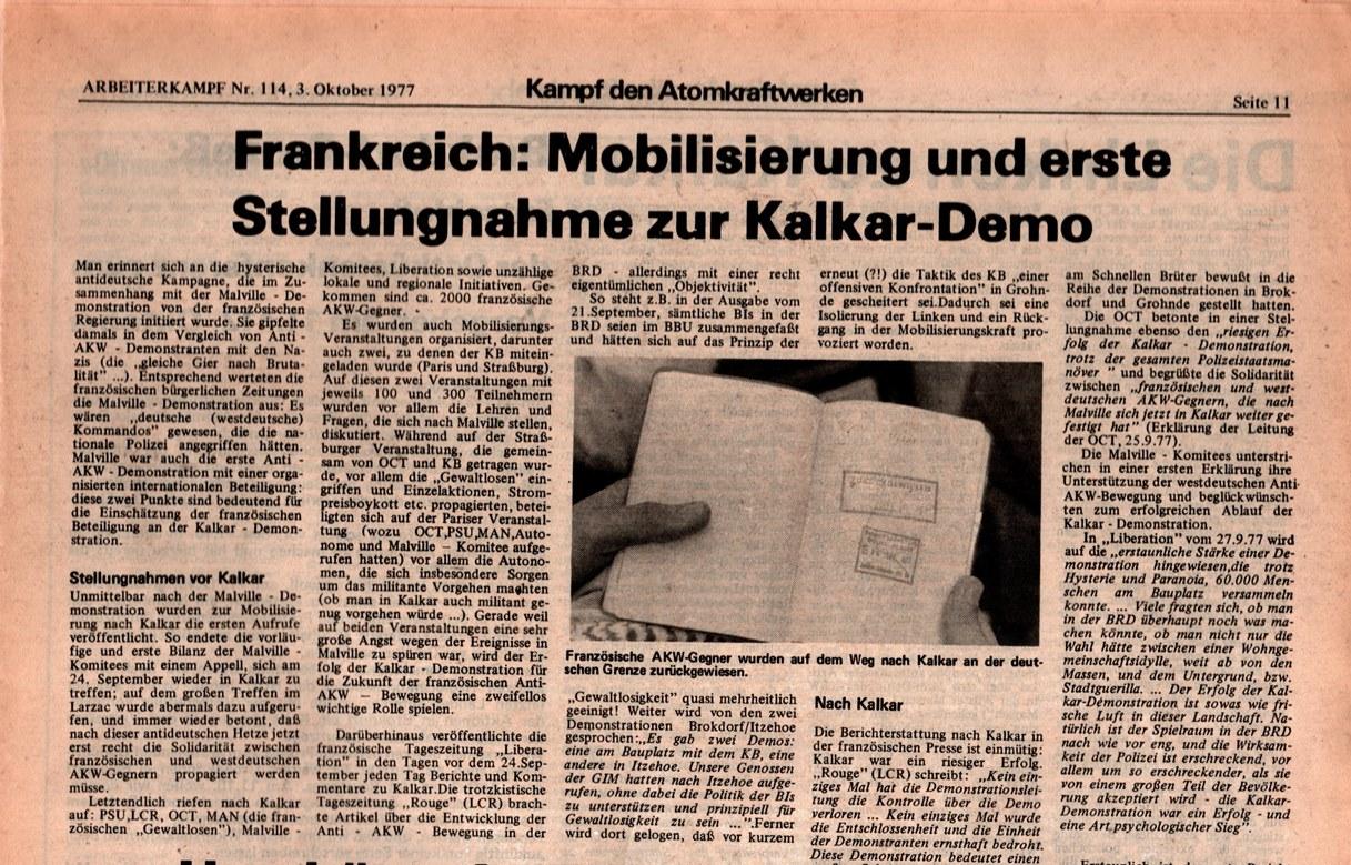 KB_AK_1977_114_021