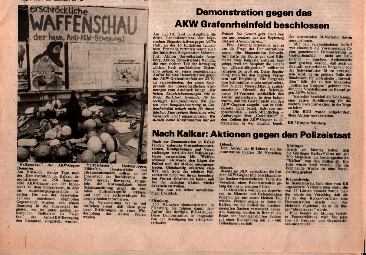 KB_AK_1977_114_024