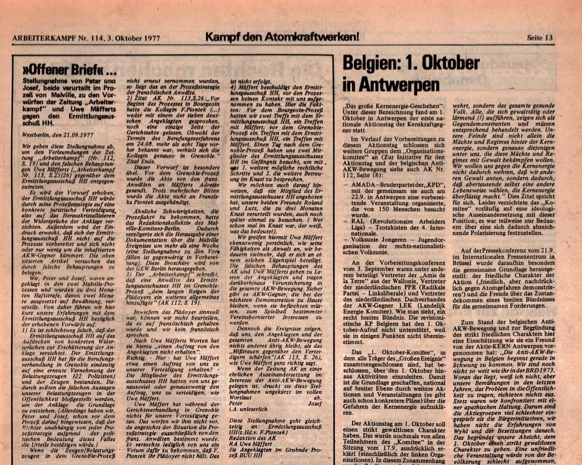 KB_AK_1977_114_025