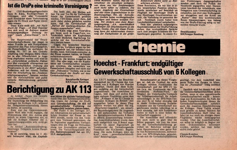 KB_AK_1977_114_034