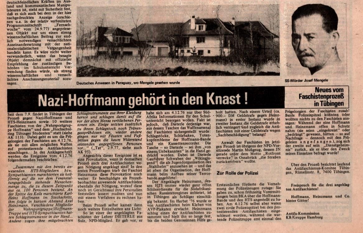 KB_AK_1977_114_046