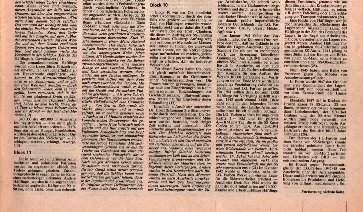 KB_AK_1977_114_050