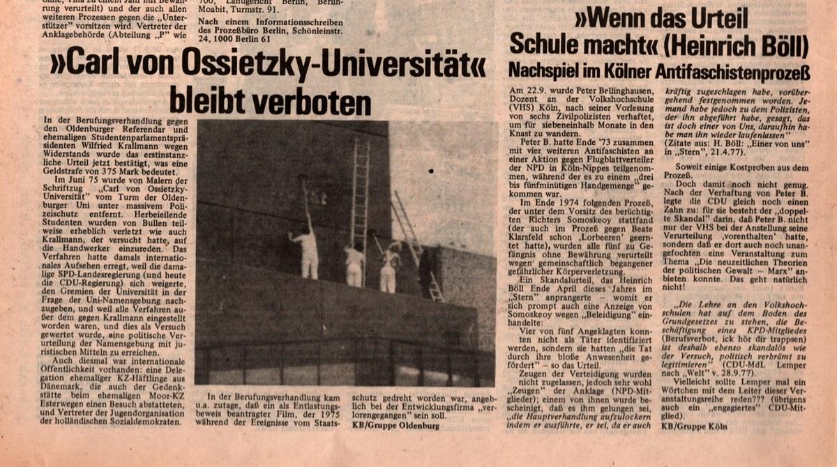 KB_AK_1977_114_056