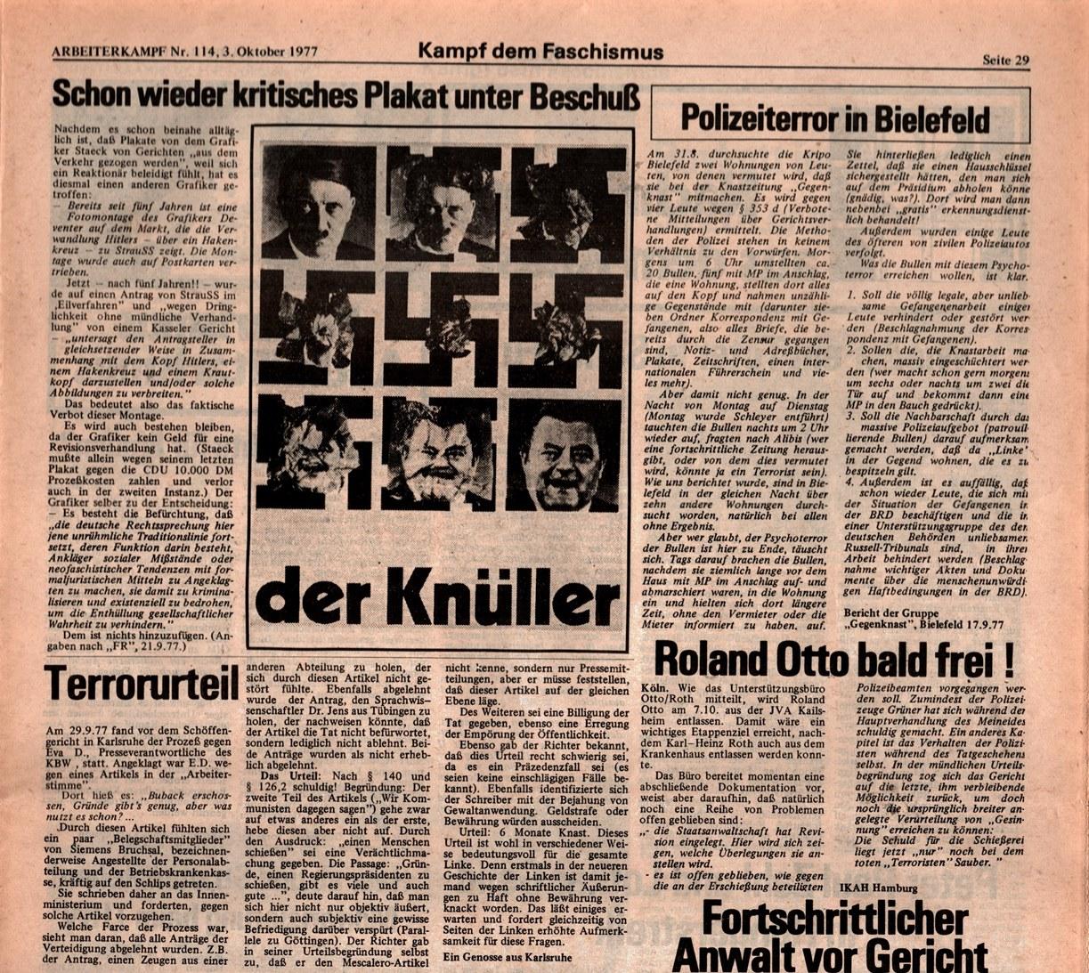 KB_AK_1977_114_057