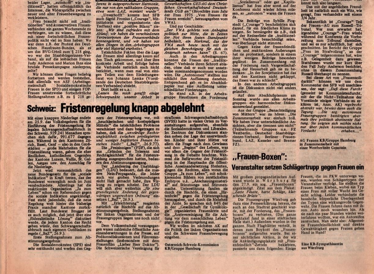 KB_AK_1977_114_068