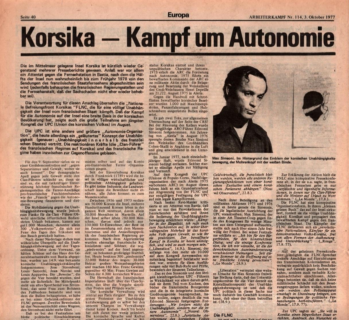 KB_AK_1977_114_079