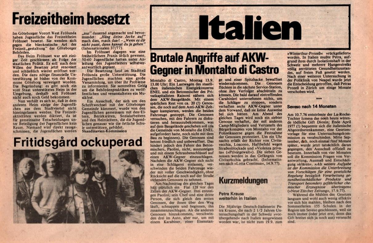 KB_AK_1977_114_082