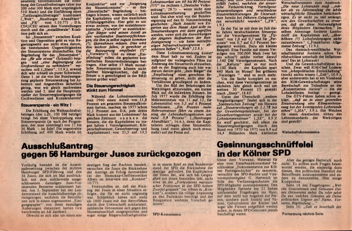 KB_AK_1977_114_108