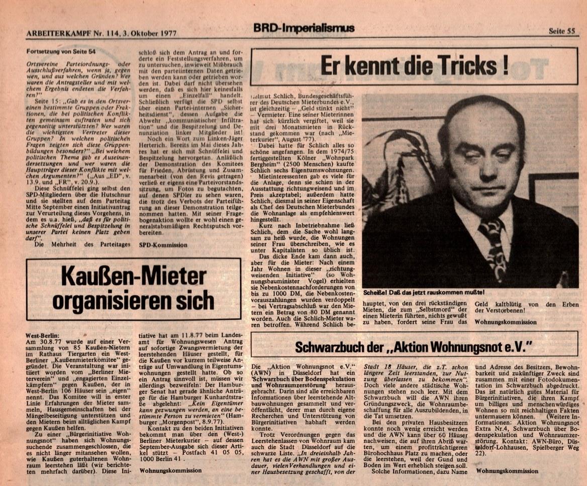 KB_AK_1977_114_109