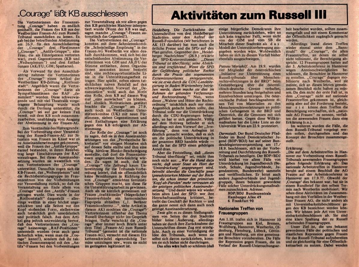 KB_AK_1977_114_112