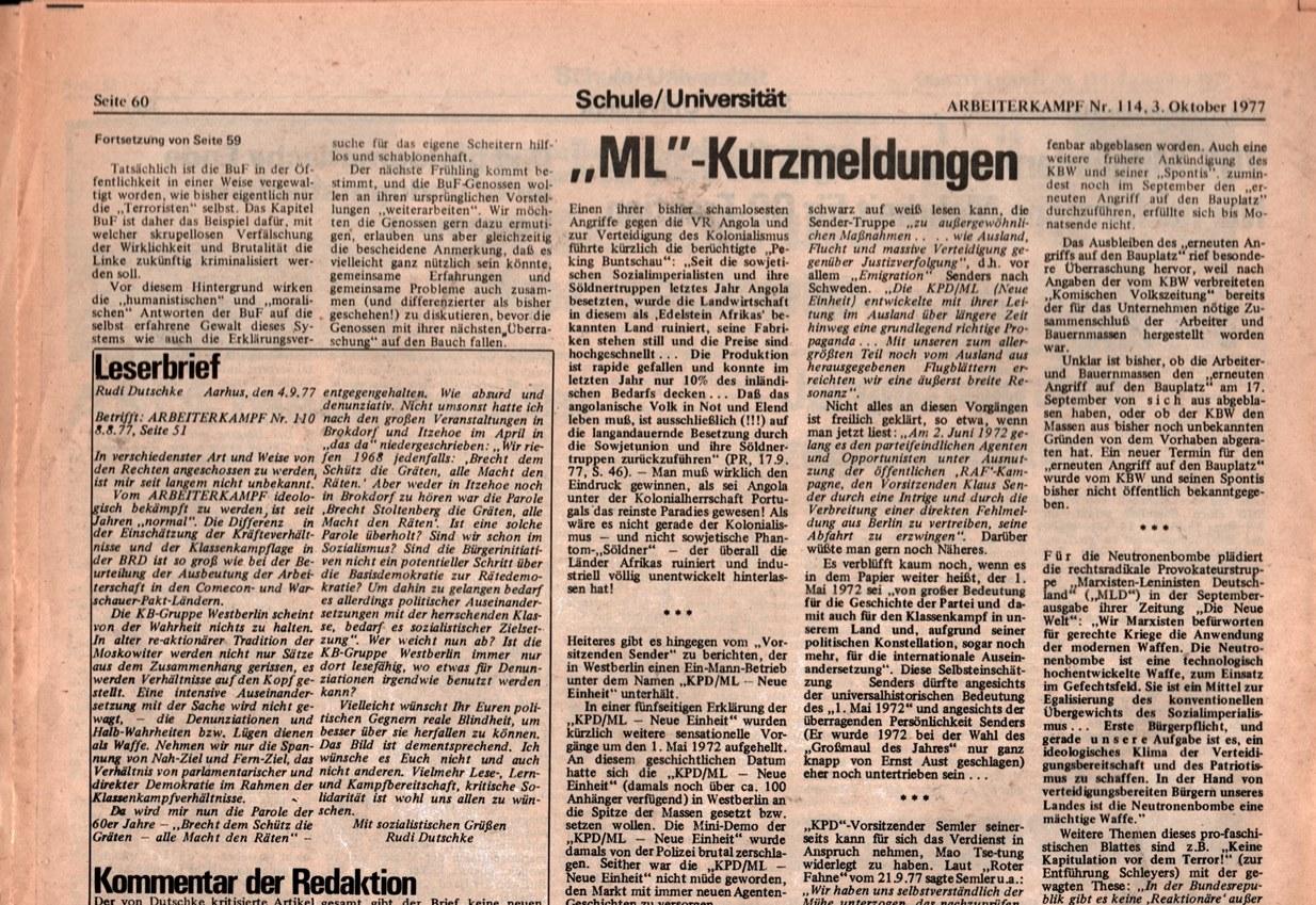 KB_AK_1977_114_119