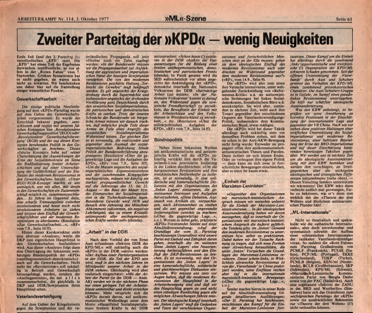 KB_AK_1977_114_121
