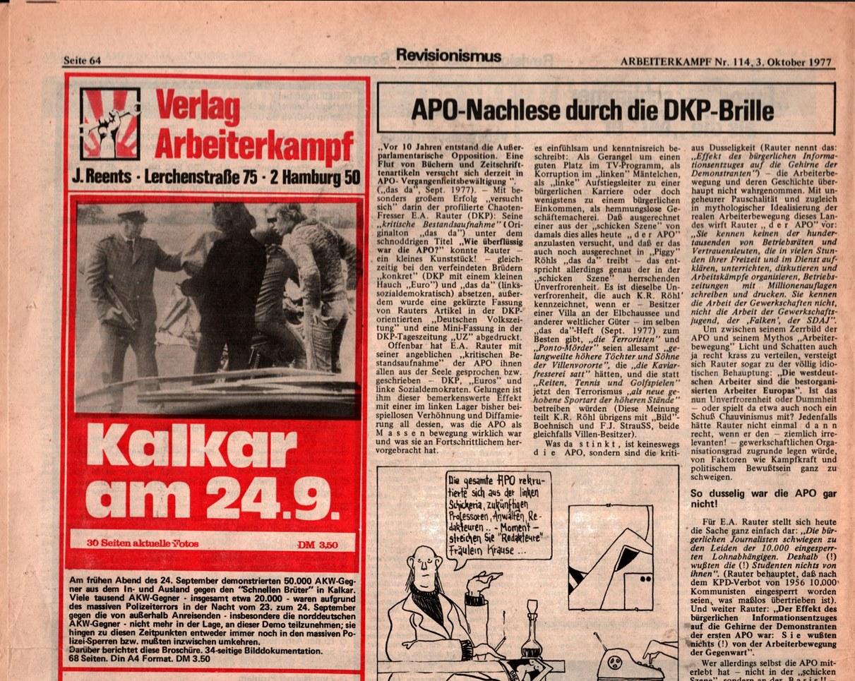 KB_AK_1977_114_127