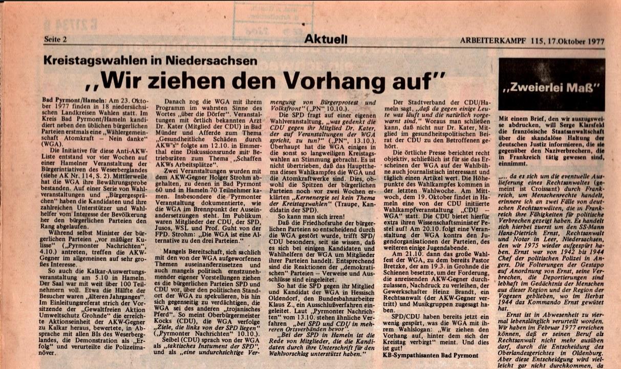 KB_AK_1977_115_003