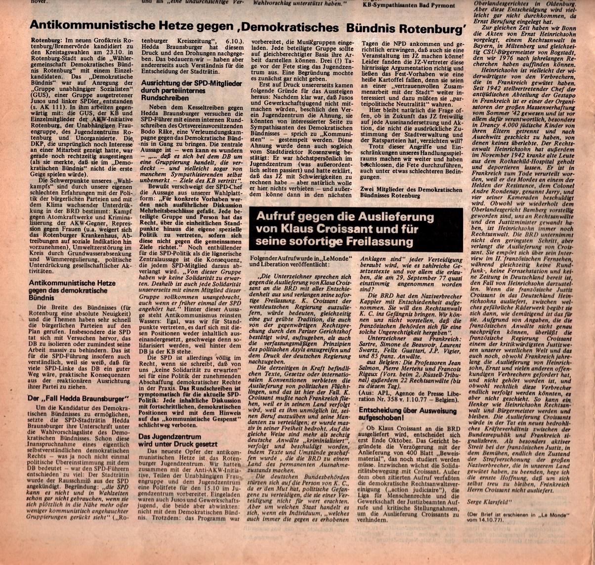 KB_AK_1977_115_004