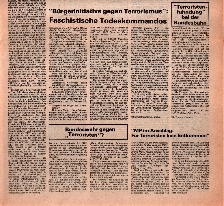 KB_AK_1977_115_006