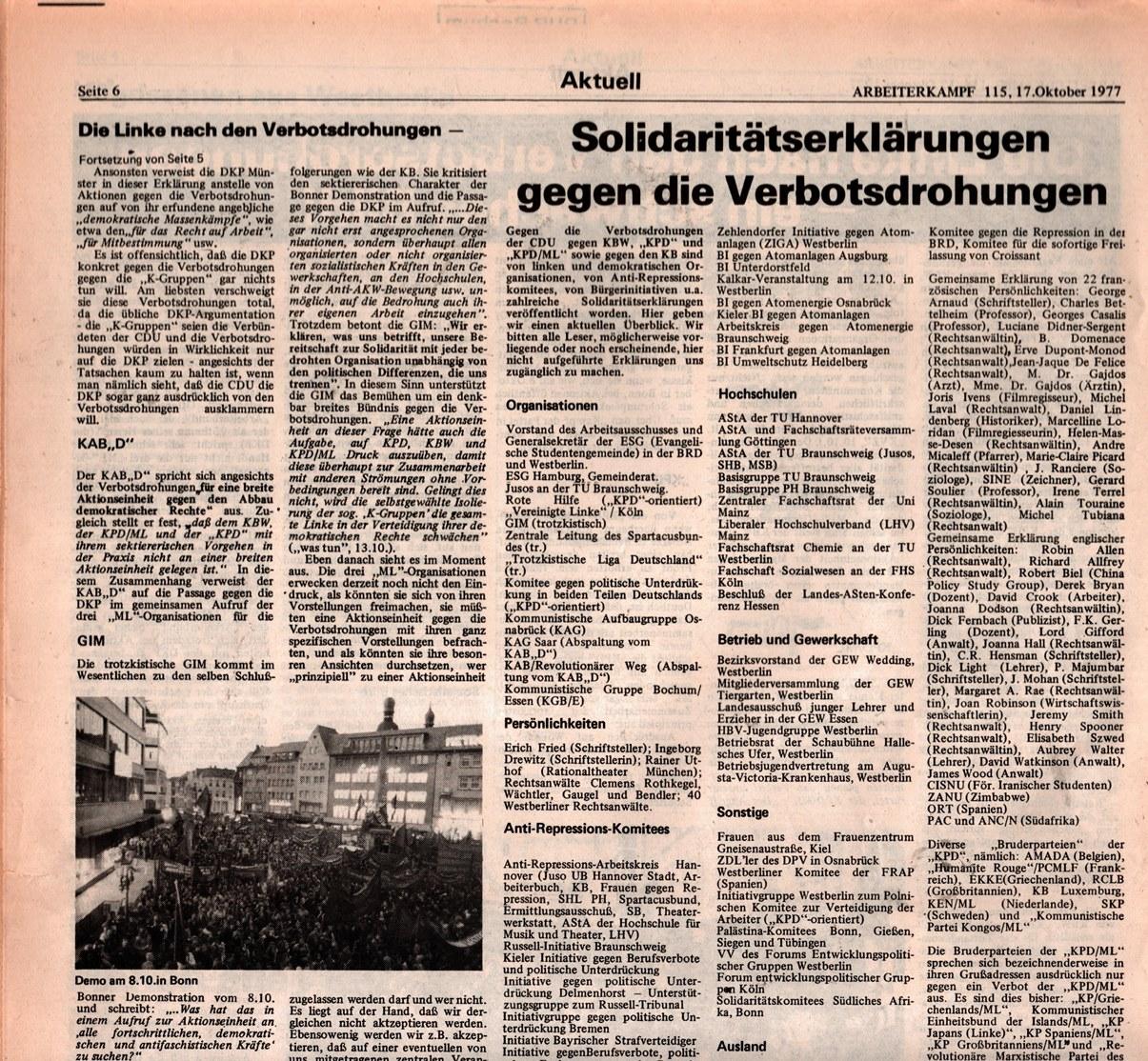 KB_AK_1977_115_011